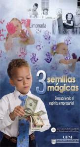 tres-semillas-magicas